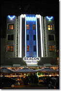 Beacon Hotel, Miami Beach
